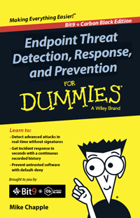 endpoint_dummies_cover