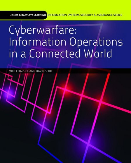cyberwarfare_cover